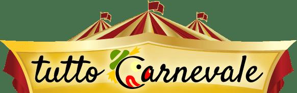 Tutto Carnevale