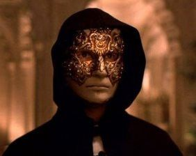 Costume-Tom-Cruise-Eyes-Wide-Shut