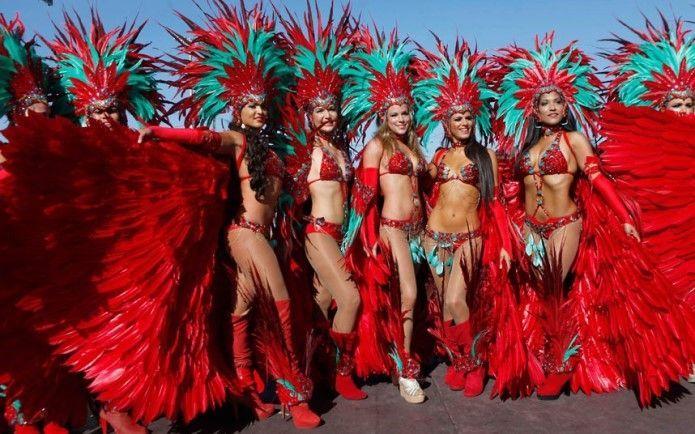 carnevale-trinidad-tobago