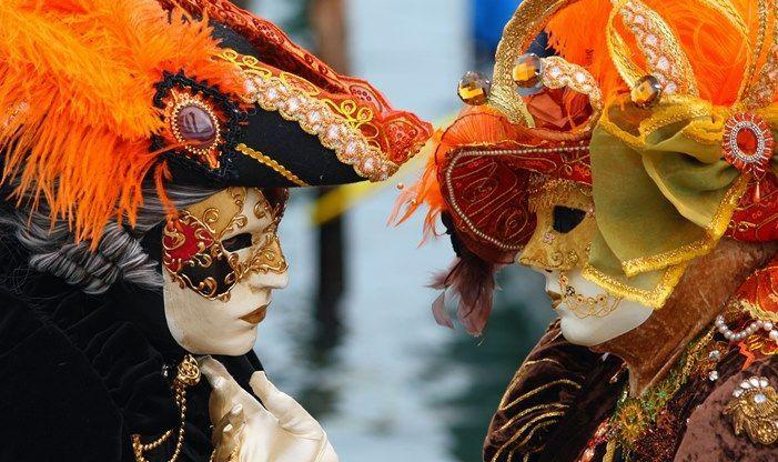 carnevale-venezia-maschere-laguna