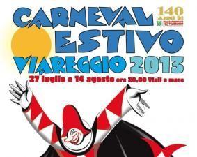 icona-manifesto-burlamacco-carnevale-estate-viareggio-2013